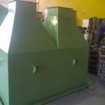 montagem-industrial-02-