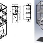 projetos-engenharia-automacao-02