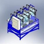 projetos-engenharia-automacao-03-