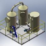 projetos-engenharia-automacao-04-