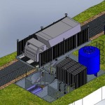 projetos-engenharia-automacao-05-