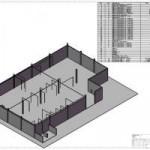 projetos-engenharia-automacao-06-
