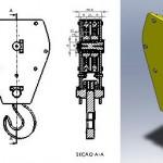 projetos-engenharia-automacao01