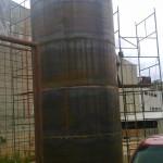 tanques-gigante-calderaria