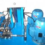 unidades-hidraulicas-01-