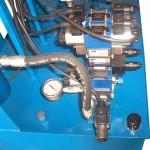 unidades-hidraulicas-02-