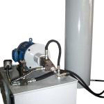 unidades-hidraulicas-05-