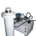 unidades-hidraulicas-06-