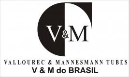 V&M do Brasil