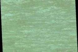 Papelão Hidráulico Verde FMA-100