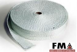 Fita de Fibra de Vidro FMA-91