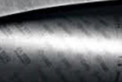 Papelão Hidráulico FMA – 60 Grafitado