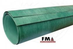 Papelão Hidráulico Verde FMA-102